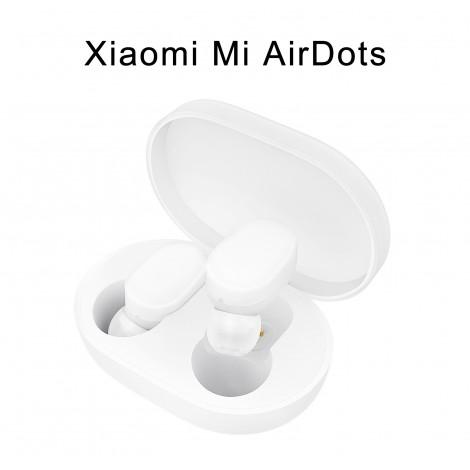 Xiaomi Mi AirDots Youth Edition Drahtlose Kopfhörer Bluetooth Kabellos Köpfhörer wireless Kopfhörer