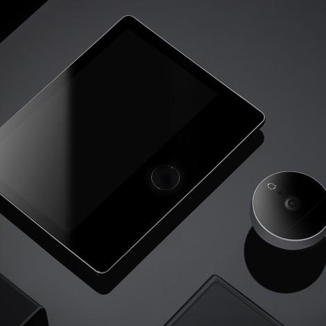 Xiaomi Loock Smart türklingel Cat Eye Jugend Edition CatY