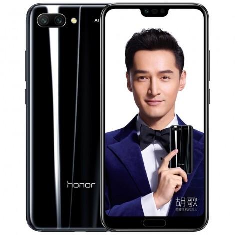 NEU Huawei Honor 10 Smartphone Kirin 970 6GB+64GB