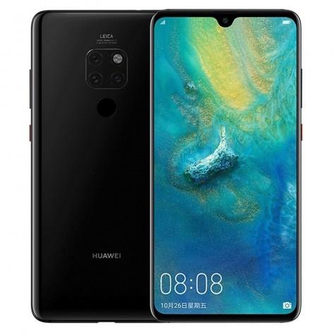 NEU Huawei Mate 20 Kirin 980 6.53-inch Smartphone 6GB+128GB