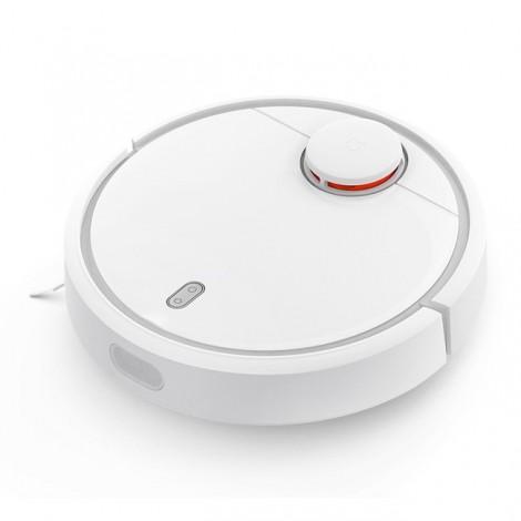 NEU Xiaomi Mi Robot Staubsauger Vacuum Cleaner
