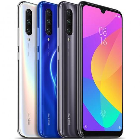 Xiaomi Mi CC9e Smartphone Snapdragon 665 6.088 Zoll 4 GB + 64 GB