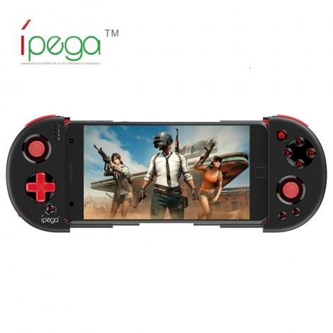 NEU iPEGA PG-9087S Bluetooth Wireless Controller Gamepad