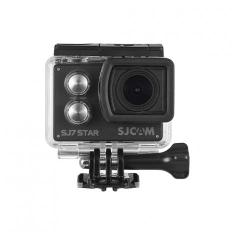 SJCAM SJ7 STAR 4K / 30FPS WiFi Aktionskamera