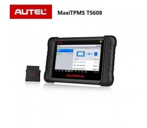 NEU Autel MaxiTPMS TS608 komplette TPMS & alle Systemdienst Tablet-Tool kombiniert mit TS601, MD802