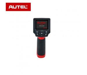NEU Autel Maxi MV208 Digital Video 8,5 mm Durchmesser Imager Heads Standbilder und Videos usw
