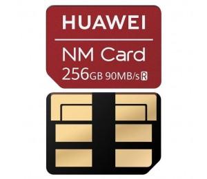 Huawei Nano Memory Card 256GB Für HUAWEI Mate 20 Series