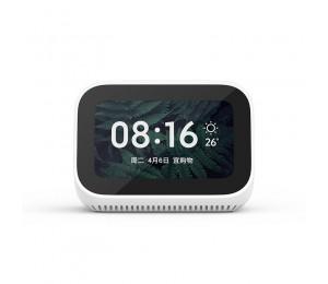 Xiaomi Mi Ai Lautsprecher Touchscreen-Version