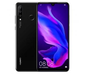 Huawei Nova 4e Smartphone Hisilicon Kirin 710 4GB+128GB