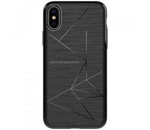 Apple iPhone X Magic case