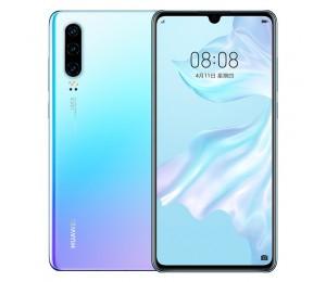 Huawei P30 Smartphone HiSilicon Kirin 980 6.1-Zoll