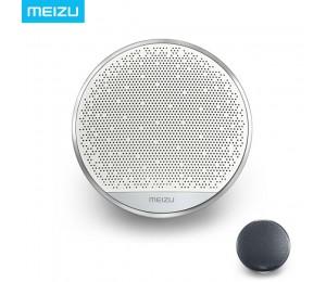 Meizu A20 Bluetooth Lautsprecher Wellen Maxx Audio EQs Bass 45mm lange-hub lautsprecher Einzigartige front vent rohr design wireless & AUX