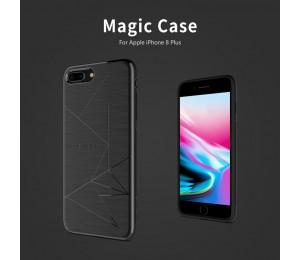 Apple iPhone 8 Plus Magic case