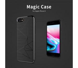 Apple iPhone 8 Magic case