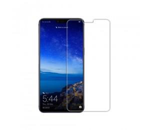 NEU OPPO R15 Dream Mirror Edition H+PRO Anti-Explosion Glass Screen Protector