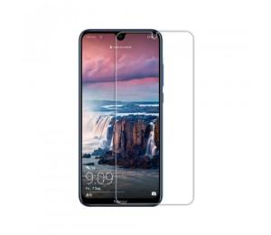 Huawei Honor 8X Max Super Clear Anti-fingerprint Protective