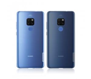 Huawei Mate 20 TPU case