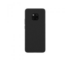 Huawei Mate 20 Pro Synthetic fiber