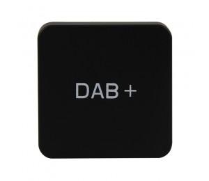 Externe DAB-005 Digitale Radio Tuner für Wince6.0 Autoradio