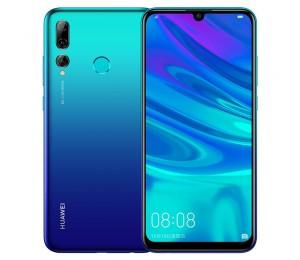 Huawei Enjoy 9S Smartphone Hisilicon Kirin 710 6,21 Zoll 4 GB + 128 GB