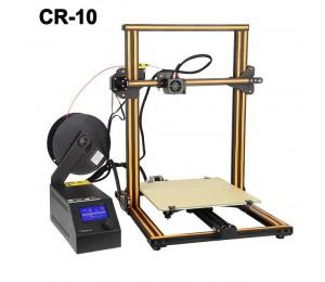 3D Drucker CR-10 Selbst-montage DIY Drucker