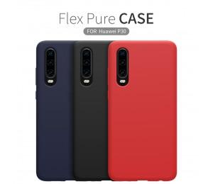 Nillkin Flex Pure Hülle für Huawei P30