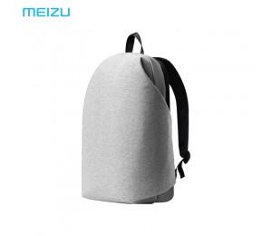 Original Meizu Wasserdichte Laptop Büro rucksäcke Frauen Männer Rucksäcke Schule Rucksack Große Kapazität Für reisetasche Outdoor-Pack