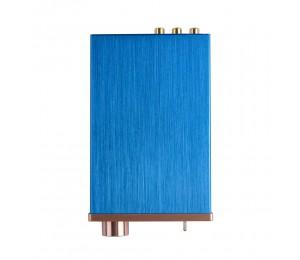 USB / Optisch / Koaxial Digital Audio Verstärker DAC Decoder