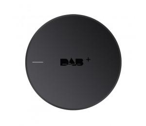 Externe DAB+008 Digitale Radio-Tuner für Android 6.0, 7.1 und android 8.0 Auto Stereo Auto Radio Player
