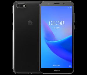 Huawei Enjoy 8e Lite Smartphone MT6739 Octa Core 5.45 Zoll 2GB+32GB