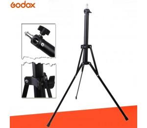 """Godox AD-S16 Flash-Stand Lampe Halterung Halter Blitzschuh Flash Mit 1/4 """"Schraube Für WITSTRO AD-180 AD200 AD -360 LED Video Licht"""