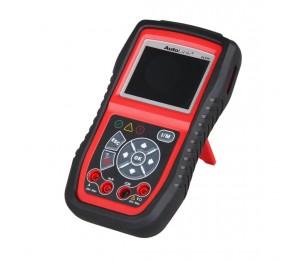 NEU Autel AutoLink AL539 OBDII Fault Code Reader Car Diagnostic Tool OBD2 Scanner