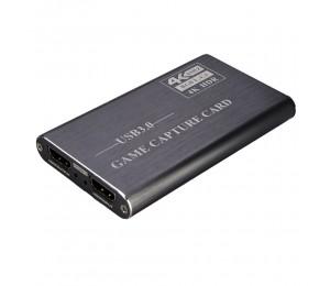 BK-S41 USB3.0 Capture HDMI 4K 60Hz