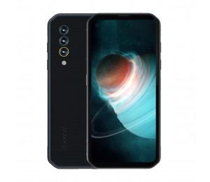 Blackview BL6000 Pro 5G 6,36 Zoll Dual-SIM-Smartphone IP68 8G RAM 256G ROM