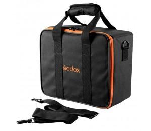 GODOX CB-12 Tragetasche für AD600Pro Kit