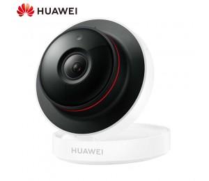 HUAWEI hause intelligente kamera AV71 mütterlichen und kind überwachung 1080P ultra hd drahtlose netzwerk wifi hause securit kamera