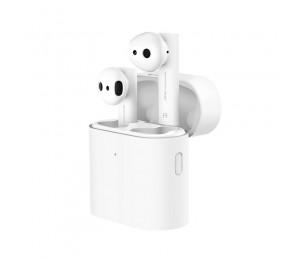 Xiaomi AIR 2 TWS Bluetooth-Headset