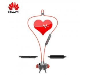 Original Huawei R1 Pro Sport Herzfrequenz Bluetooth Headset AptX Anker IPX5 Wasserdichte Mic Drahtlose Kopfhörer