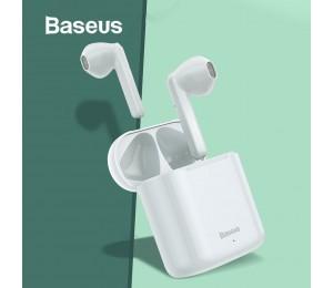 Baseus W09 TWS Drahtloser Bluetooth Kopfhörer