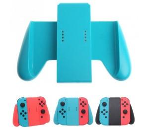 1PC Gaming Grip Handle Controller für Nintendo Switch Joy Con NS Halter