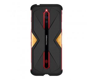Nubia Red Magic 5G - Pro Handle Schutzkoffer