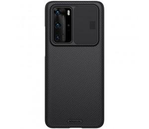 Nillkin CamShield Cover Case Für Huawei P40 Pro