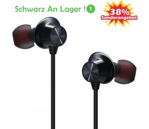 OnePlus Bullets Wireless Z Bluetooth Sport In Ear Kopfhörer