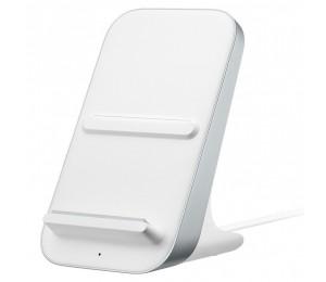 OnePlus Warp Charge 30 Drahtloses Ladegerät