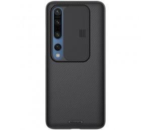 Nillkin CamShield Cover Case für Xiaomi Mi 10 / Mi 10 Pro