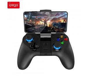 ipega PG-9129 Drahtloses Gamepad Bluetooth-Game Controller Joystick-Controller für Nintendo iOS Android Gaming Fernbedienung Telefon TV
