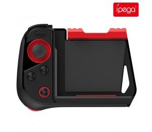 ipega PG-9121 PG 9121 Drahtloser Bluetooth-Gamecontroller Joystick Multimedia-Gamepad Für Spiele Android iOS PC-Telefon