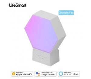 LifeSmart Cololight Plus Smart LED-Licht