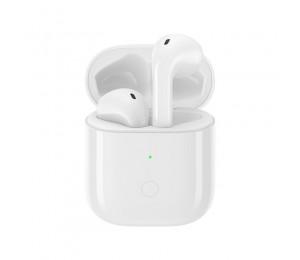 Realme Buds Air Neo TWS Drahtlose Kopfhörer