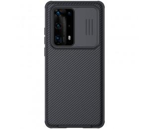 Nillkin CamShield Pro Cover Case für Huawei P40 Pro +